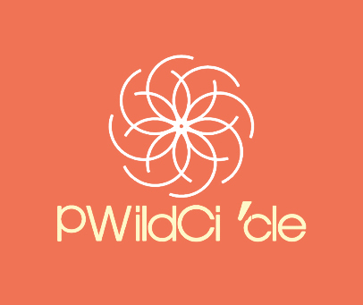 PWILDCICLE