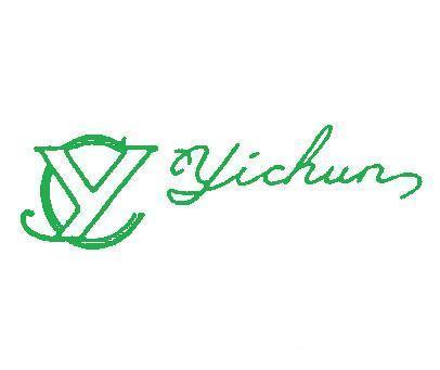 YICHUN