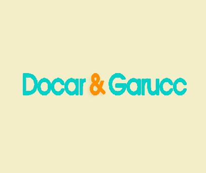 DOCARGARUCC