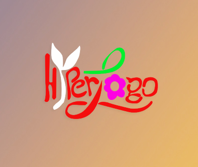 HIPERJOGO