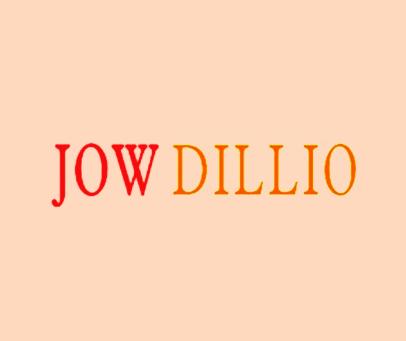 JOWDILLIO