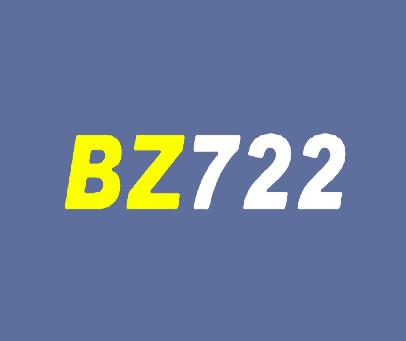 BZ-722