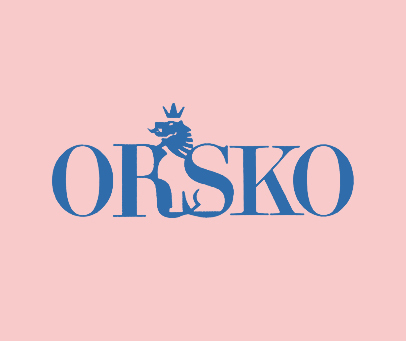 ORSKO