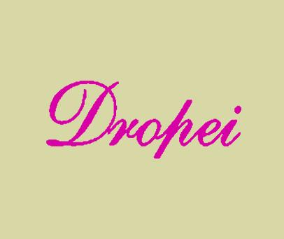DROHEI