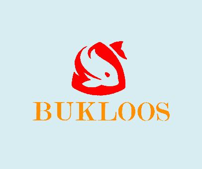 BUKLOOS
