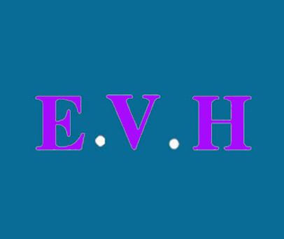 E.V.H