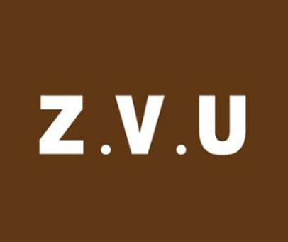 Z.V.U