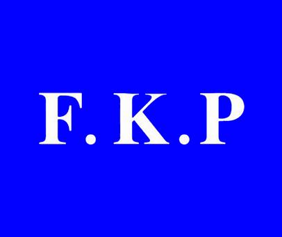 F.K.P