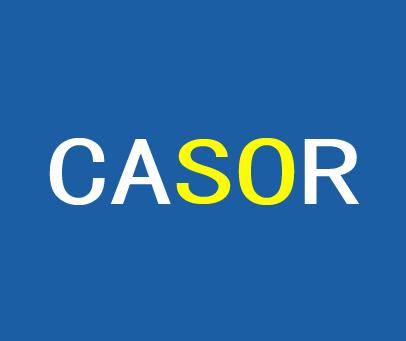 CASOR