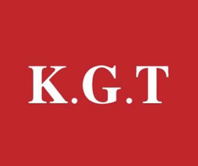 K.G.T-
