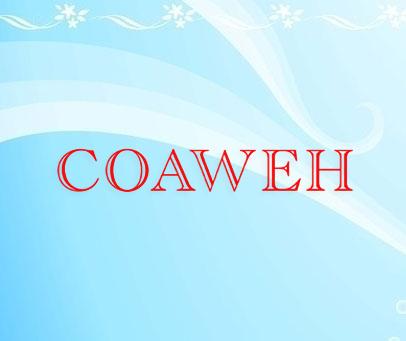 COAWEH