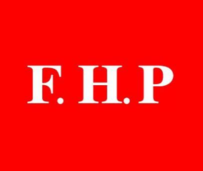 F.H.P
