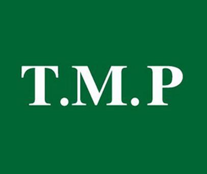 T.M.P