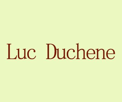 LUCDUCHENE