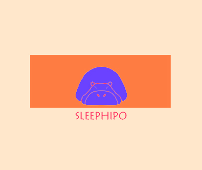 SLEEPHIPO