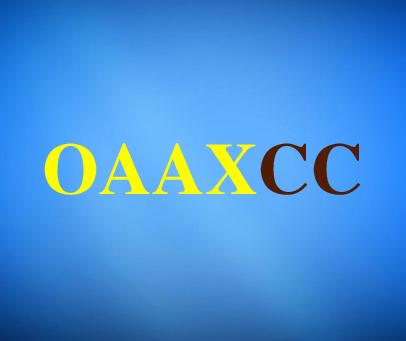 OAAXCC