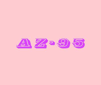 AZ-95