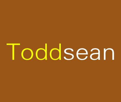 TODDSEAN