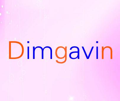 DIMGAVIN