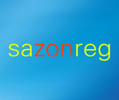 SAZONREG