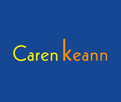 CARENKEANN