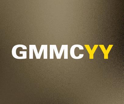 GMMCYY