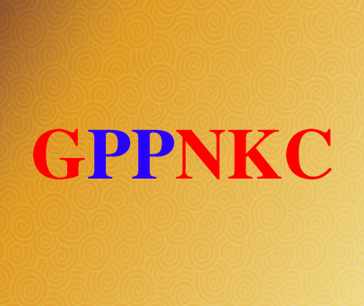 GPPNKC