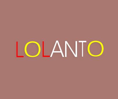 LOLANTO