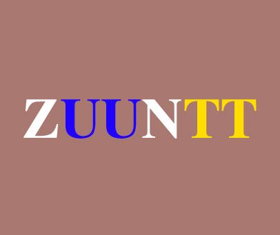 ZUUNTT