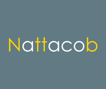 NATTACOB