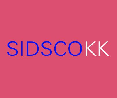 SIDSCOKK