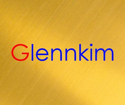 GLENNKIM