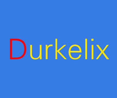 DURKELIX