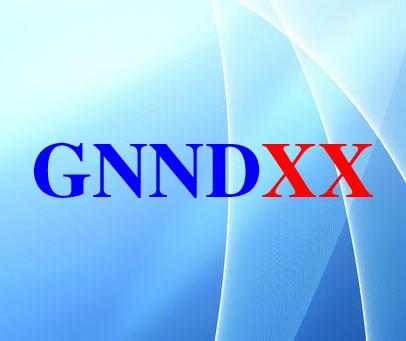 GNNDXX