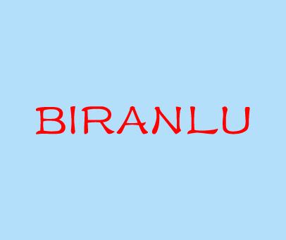 BIRANLU