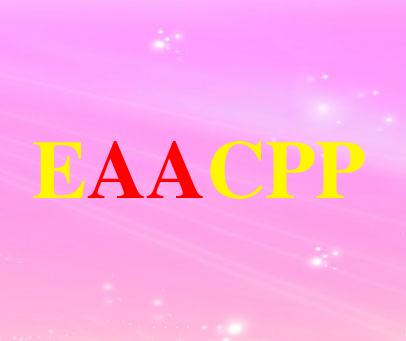 EAACPP