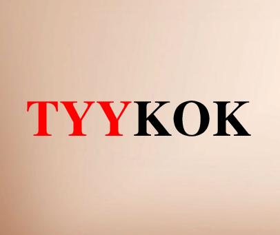 TYYKOK