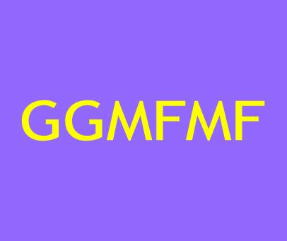 GGMFMF