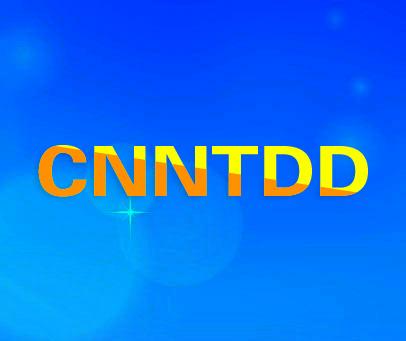 CNNTDD