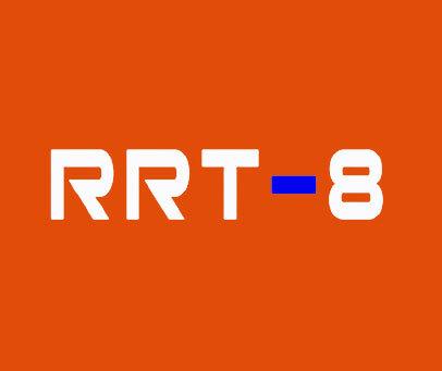 RRT-8