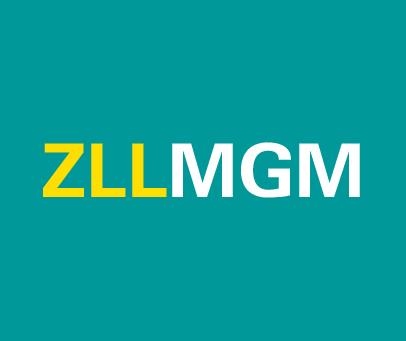 ZLLMGM