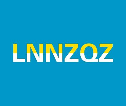 LNNZQZ