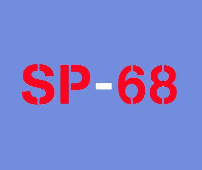 SP-68