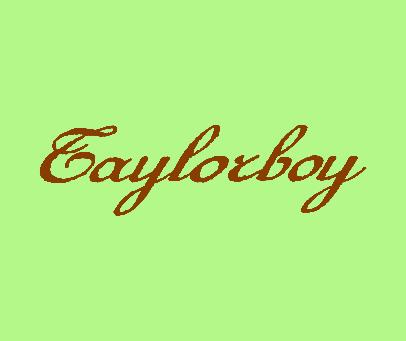 TAYLORBOY
