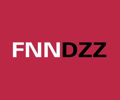 FNNDZZ