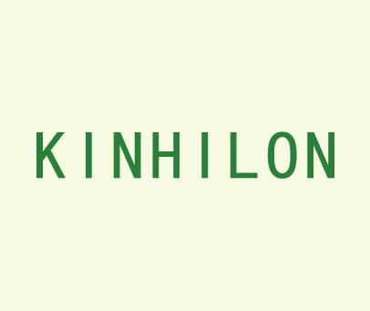 KINHILON