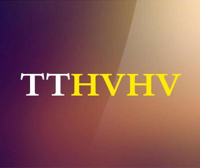TTHVHV