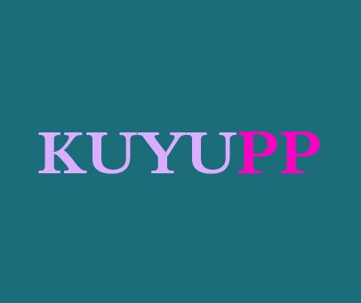 KUYUPP