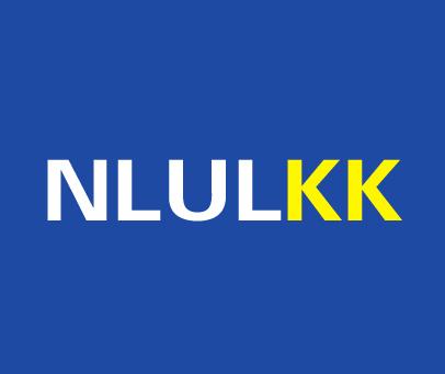 NLULKK