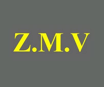 Z.M.V